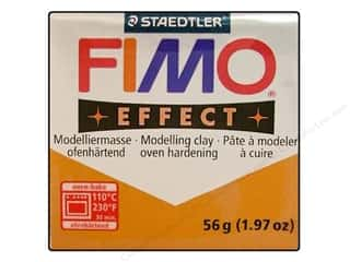 stamps: Fimo Soft Clay 2 oz. Metallic Gold