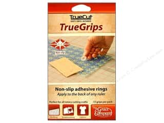 TrueCut True Grips 15 pc.