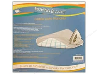 Quilting Pressing Aids: Ironing Blanket by Dritz