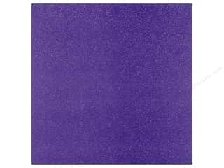 Doodlebug 12 x 12 in. Paper Sugar Coated Grape
