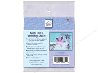 June Tailor Non-Stick Pressing Sheet 18 x 18 in.