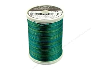 Sulky Blendables Cotton Thread 30 wt. 500 yd. #4087 Blue Heaven