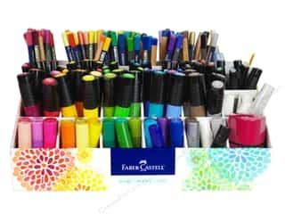 caddy: Faber-Castell Kits Studio Caddy Premium Gift Set