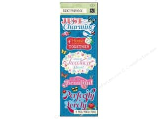 k & company chipboard: K&Company Adhesive Chipboard Bloomscape