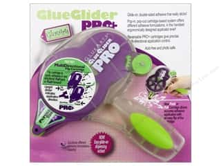 GlueArts GlueGlider Pro Plus Tool with Tape