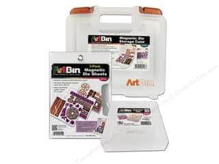 beading & jewelry making supplies: ArtBin