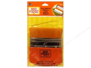 Plaid Mod Podge Tools Brush Applicator 4 in.