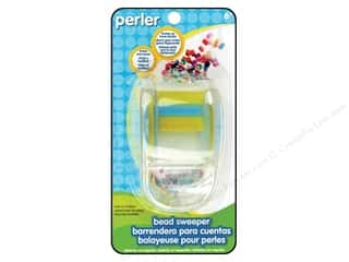 beading & jewelry making supplies: Perler Bead Sweeper