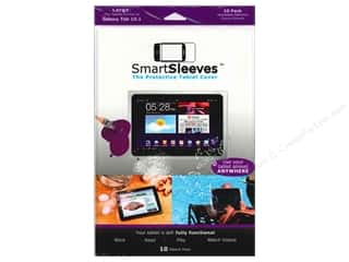 ClearBags SmartSleeves for Tablets 10 pc. Galaxy 10.1