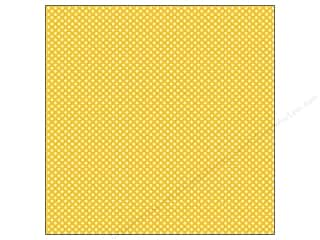 die cutting machines: We R Memory Keepers 12 x 12 in. Washi Adhesive Sheet Yellow (12 sheets)