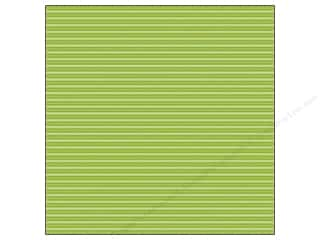 die cutting machines: We R Memory Keepers 12 x 12 in. Washi Adhesive Sheet Lime (12 sheets)