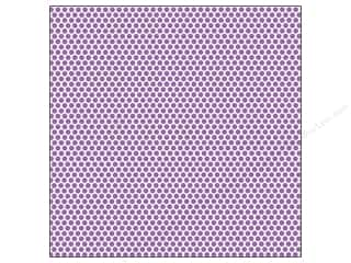 die cutting machines: We R Memory Keepers 12 x 12 in. Washi Adhesive Sheet Purple (12 sheets)