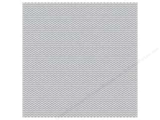 die cutting machines: We R Memory Keepers 12 x 12 in. Washi Adhesive Sheet Grey (12 sheets)