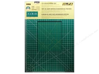 gifts & giftwrap: Olfa Cutting Mat 35 x 70 in.
