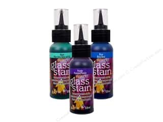 DecoArt Glass Stain