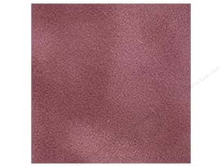 die cutting machines: SEI Velvet Paper 12 x 12 in. Orchid (12 sheets)