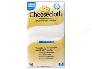 "Pellon Cheesecloth 36""x 3yd"