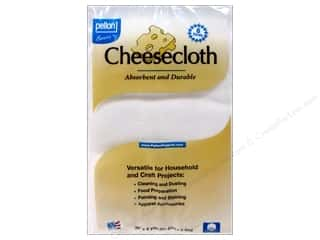 Pellon Cheesecloth 36 in. x 6 yd