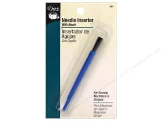Needle Inserter by Dritz