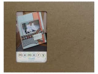 Wood Photo Frame: Sierra Pacific Frame Medium Density Fiberboard 9 in. x 7 in. Horizontal/Vertical Open Unfinished