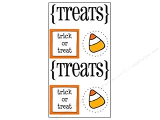Weekly Specials Petaloo Expressions Collection: SRM Press Sticker Quick Cards Treats