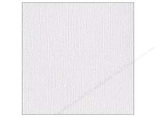 scrapbooking & paper crafts: Bazzill Cardstock 12 x 12 in. Bling Diamond (25 sheets)