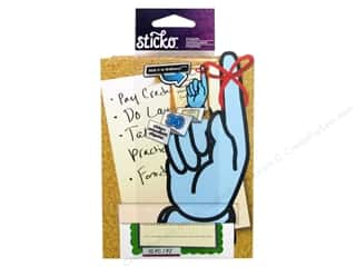 Sticko Sticker Roll - U Need To