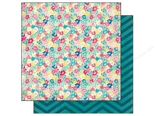 Crate Paper 12 x 12 in. Paper Maggie Holmes Wonderful