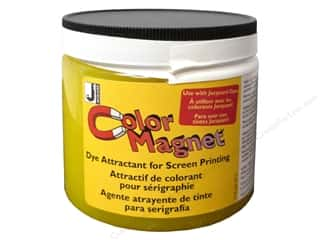 Jacquard Color Magnet for Screen Printing 16 oz.