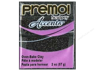 Premo! Sculpey Polymer Clay 2 oz. Twinkle Twinkle