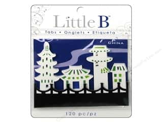 Clearance Little B Adhesive Notes: Little B Adhesive Tabs China