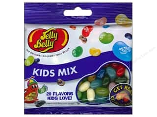 Jelly Belly Jelly Beans 3.5 oz. Kids Mix