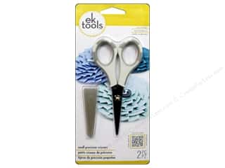 "Weekly Specials Scissors: EK Scissors Precision 5"" Small With Sheath"