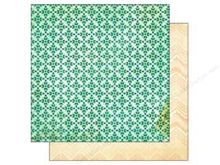 Crate Paper 12 x 12 in. Paper Close Knit Abode