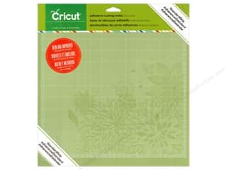 Provo Cricut Cutting Mats 12 x 12 in. 2 pc.