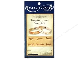 stamps: Silver Creek Stamp Set Inspirational 2