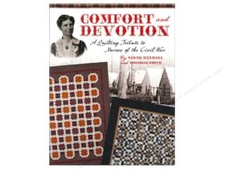 Clearance Books: Kansas City Star Comfort & Devotion Book