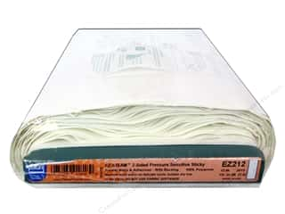 Pellon batting: Pellon EZ-Steam II Fusible Web 12 in. x 25 yd. (25 yards)