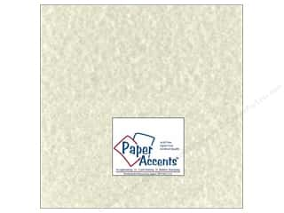 Cardstock 12 x 12 in. #212 Parchment Sagebrush by Paper Accents