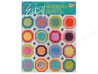 That Patchwork Place: That Patchwork Place Easy Weekend Quilts Book