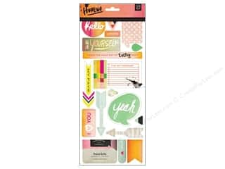 chipboard shapes: BasicGrey Chipboard Shapes Stickers Highline