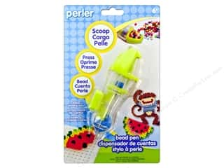 craft & hobbies: Perler Fused Bead Pen