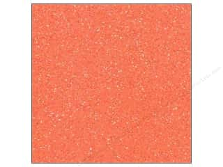 Doodlebug 12 x 12 in. Paper Sugar Coated Coral (25 sheets)