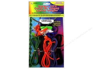 Twine: Pepperell Bungee Cord Super Value Pack