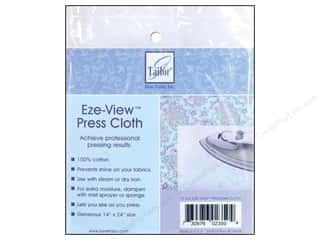June Tailor Eze-View Press Cloth 14 x 24 in.
