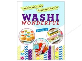 Lark Washi Wonderful Book