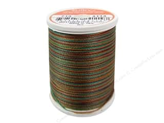 Sulky Blendables Cotton Thread 12 wt. 330 yd. #4114 Cottage Charm