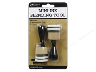 blending tool: Ranger Mini Blending Tool