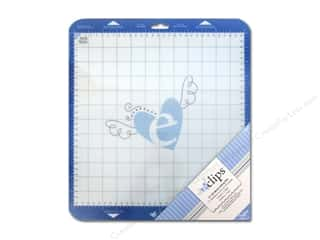 Sizzix Eclips Cutting Mat 12 x 12 in. 2 pc.