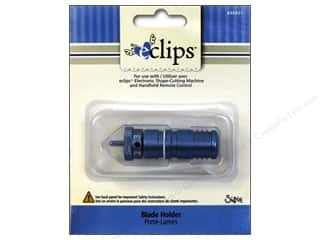 Sizzix Eclips Blade Holder